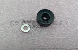 供应 强力磁铁、黑色磁铁、打孔磁铁、N52磁铁、磁力传动轮