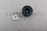供應 強力磁鐵、黑色磁鐵、打孔磁鐵、N52磁鐵、磁力傳動輪