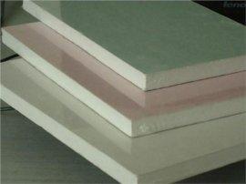 防水石膏板批发 苏鸣供 上海防水石膏板优质求购