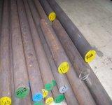 2Cr13馬氏體不鏽鋼廠家價格