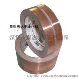單導銅箔3M1194,雙導銅箔3M1181