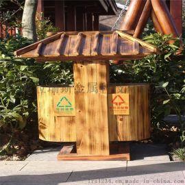 直销马鞍山景区垃圾桶、城市分类垃圾桶、室内不锈钢垃圾桶价格优惠
