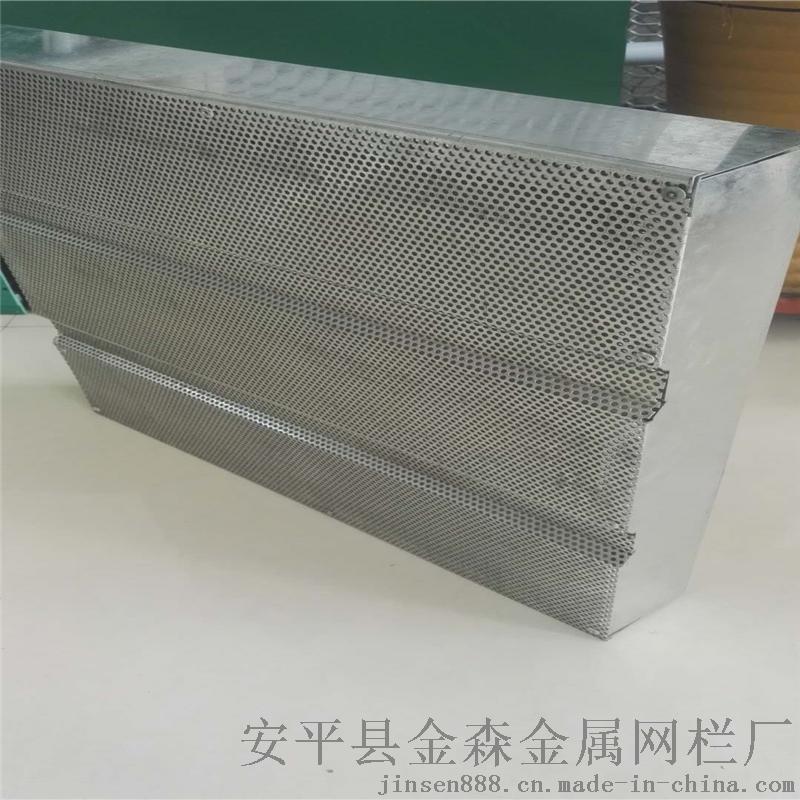 桂林金属声屏障厂家@金属声屏障的施工规范