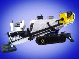 45吨非开挖水平定向钻机、黄海机械非开挖钻机