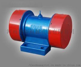 振动电机-YZU型立式振动电机生产厂家-性能特点