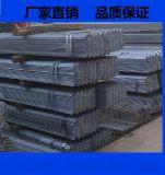 广东佛山镀锌角钢 厂价直销Q235B角钢 可加工
