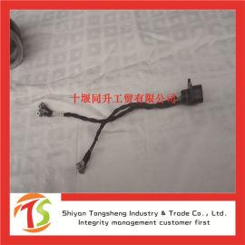 C3287699康明斯ISDE电控发动机喷油器线束