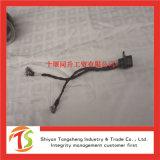 C3287699康明斯ISDE電控發動機噴油器線束