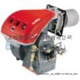 利雅路RL190,RL250轻油燃烧器
