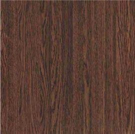 高温辊涂铝卷 聚酯 碳彩涂铝卷 木纹系列