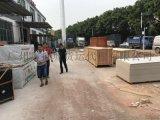 散货到柬埔寨海运专线到门西港
