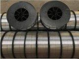 铝镁合金焊丝ER5183