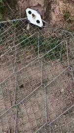 供应边坡防护网,安装防护网,**安装防护网