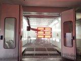 軍瑞廠家直銷烤漆燈 JR-H6 6KW 軌道