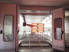 軍瑞廠家直銷烤漆燈|JR-H6|6KW|軌道