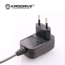厂家直销5V1A UL电源适配器美规电源数码相框
