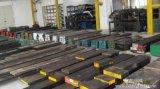1.3207高速钢热处理加工