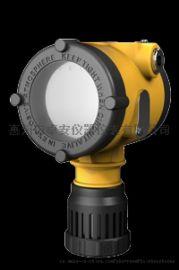 ES2000T点型可燃有毒气体探测器
