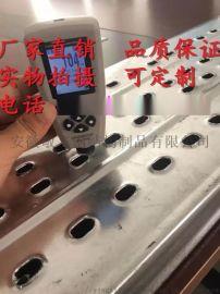 专业生产建筑用热镀锌钢跳板