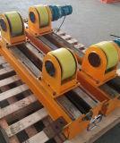 贵州滚轮架丝杆焊接5吨/10吨/20吨现货出售
