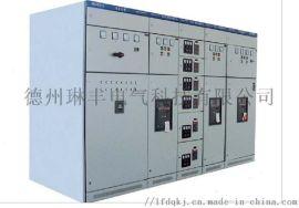 上海消防水泵控制柜消防风机控制柜消防巡检控制柜