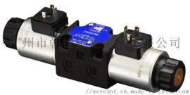 广州朝德机电 CONTINENTAL VSD03M-1A-GB-61L  F08MSV-NOC-GA