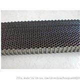 鴻贊供應特種鋼門用 鋁蜂窩芯