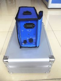 路博性能优良的室内甲醛检测仪