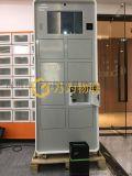 骑士共享电池充电柜_共享电池换电柜柜解决方案