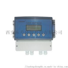 LDO荧光法溶解氧仪 溶解氧测定仪 溶解氧检测仪