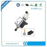 厂家直销 小体积电磁泵 E系列 配电位器 调频版 品质保证