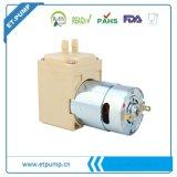 ET低壓直流供電 自吸式水泵 小型隔膜泵 直流泵 可抽氣體