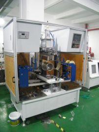 生产销售HK-280A液压油桶热转印机