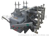 户外高压真空断路器zw20-12f/630-20高压真空断路器