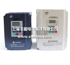 专业上海变频器专业维修-上海维修服务