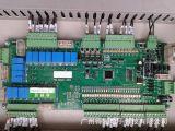 大麦 --中央空调 通用 水冷冷水螺杆机组控制器