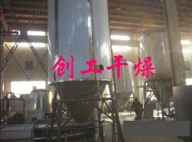 中药配方颗粒喷雾干燥机