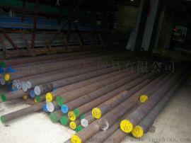 供应XM-19不锈钢棒 圆钢,Monel400合金钢圆钢