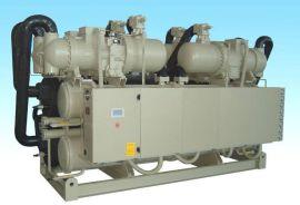 鸿宇公司HYKT650中央空调家庭中央空调