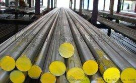 供应尿素专用725LN不锈钢棒,MonelK500合金圆钢