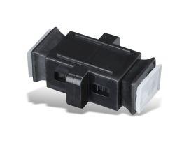塑料光纤无源连接器(ZJY-CO-1)