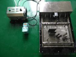 台式选择焊锡炉TA-100