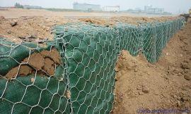 嘉峪关镀锌石笼网厂家、电焊石笼网报价、河北卓昌丝网