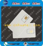手机测试白卡, CMW500安捷伦8960测试