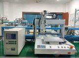 LCD热压焊 全自动热压焊接机 苏州英航厂家报价