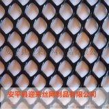 养殖塑料网,塑料平网养殖网,塑料水产养殖网