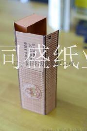 纸板厂家直销 工业纸厂家 包装外观专用纸 挺度强 不变形 价格优惠