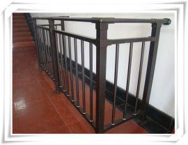 扬中护栏 扬中栏杆 楼梯扶手 阳台护栏 百叶窗
