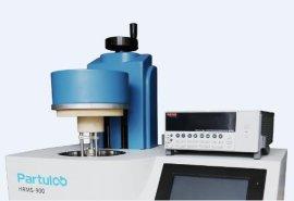航天航空-HRMS-900高温绝缘电阻率测量系统