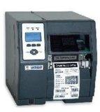 datamax H-6308標籤印表機 寬幅印表機 標籤列印頭